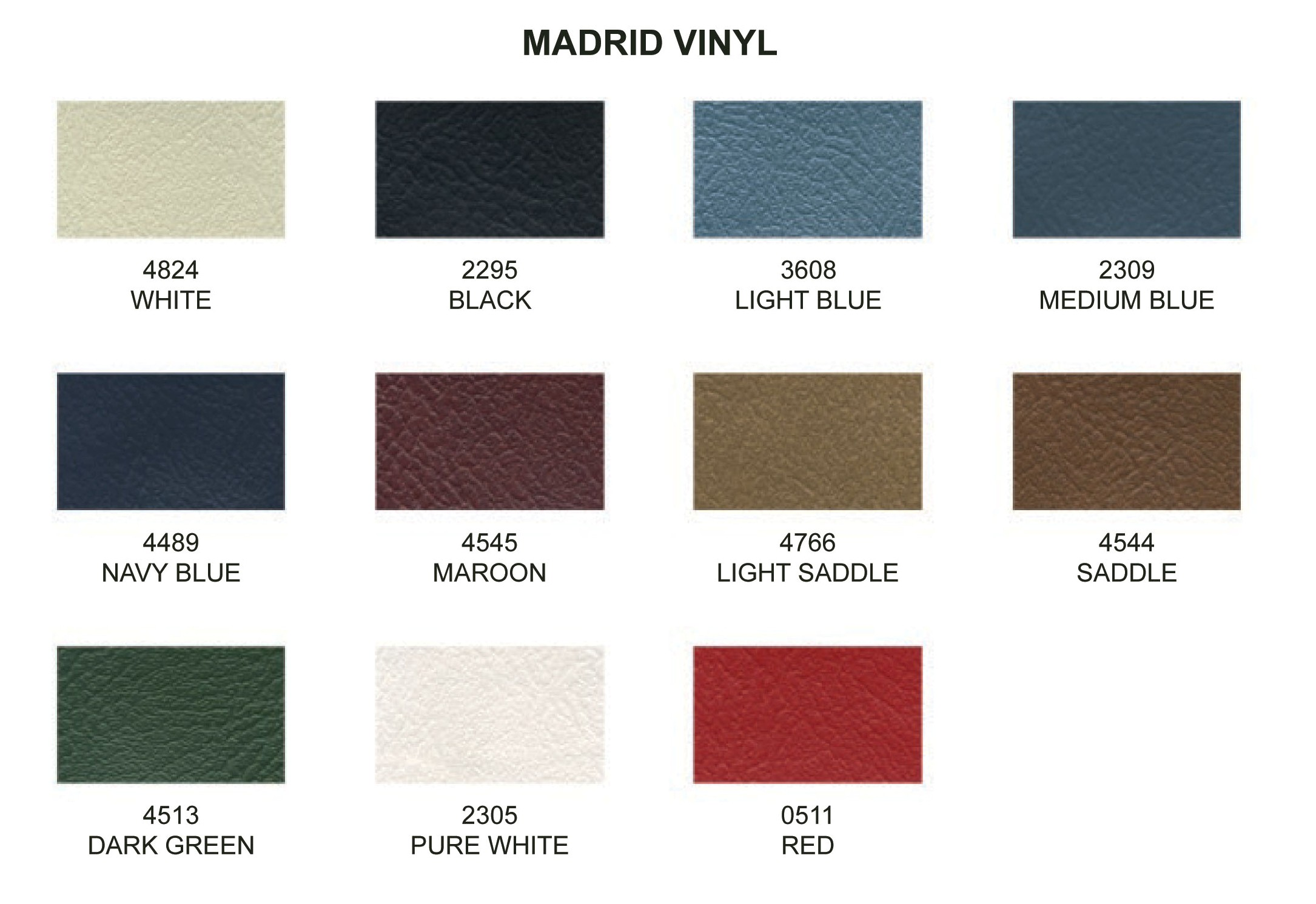Navy blue car paint colors