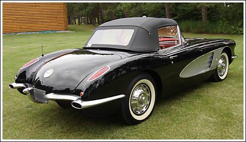 Camaro likewise Ford Galaxie Firewall likewise Xx Corvette likewise pleted Headliner as well S L. on 1962 corvette