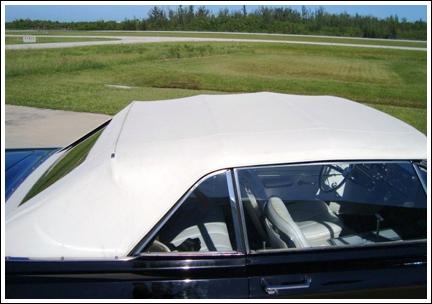 Mercury  et furthermore Mercury Sedan Rear Window Wiring Diagram additionally Original together with Mercury  et as well Xx Monterey. on wiring diagram 1965 mercury park lane