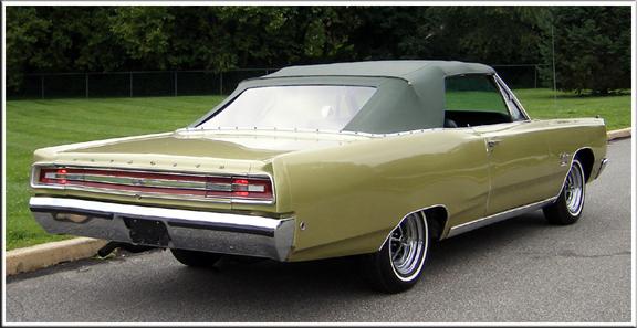 1967 Ford Fairlane Vacuum Diagram in addition 1964 Chrysler Newport Wiring Diagram moreover 1949 Lincoln Wiring Diagram besides Cadillac Eldorado Fuse Box Diagram likewise 1964 Cadillac Series 62 Wiring Diagram. on cadillacindex
