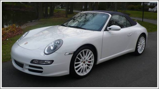 2002 2012 porsche 911 996 997 carrera4 s 4s turbo. Black Bedroom Furniture Sets. Home Design Ideas