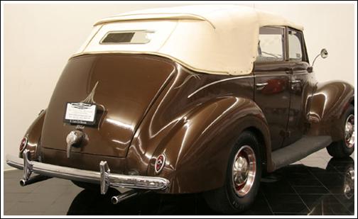 1937 39 ford 4 door convertible sedan convertible tops and for 1937 ford 4 door sedan