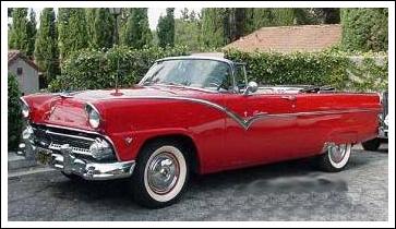 1953_Ford_Crestline_conv_2  ...
