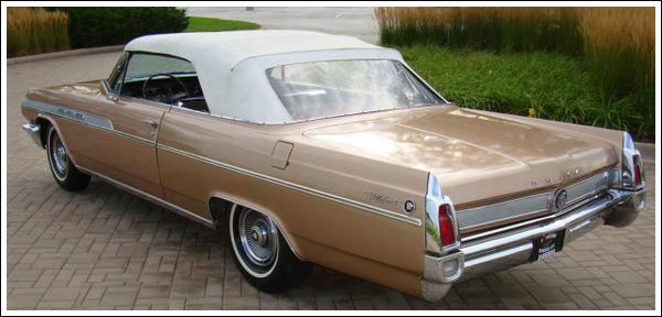 1965 Buick Skylark additionally 41517627788512554 also 20369 1966 Buick Electra 225 2 Door Hardtop further 4618787505 together with Ps6157. on 1962 buick electra 225