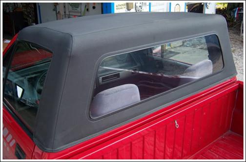 Yy Dakota on 1989 Dodge Dakota Parts