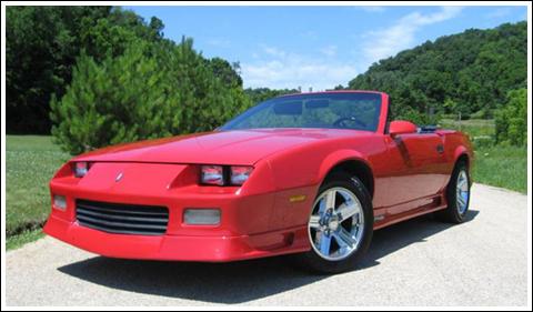 amazoncom bmw z3 convertible top. Amazoncom Bmw Z3 Convertible Top. Chevrolet Camaro, Iroc-z \\u0026 Z- Top N