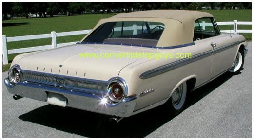 61 Sunliner For Sale.html | Autos Post